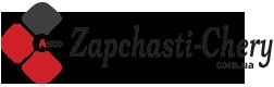 """Трапеція склоочисника Джилі FC купити в інтернет магазині """"ZAPCHSTI-CHERY"""""""